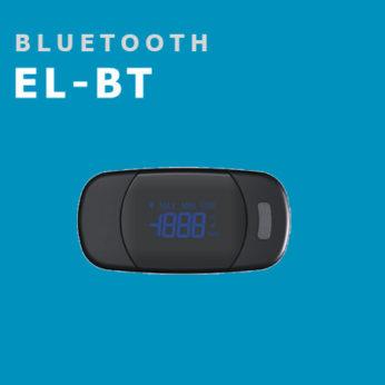 EL-BT