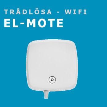 EL-Mote