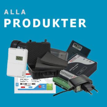 Alla produkter