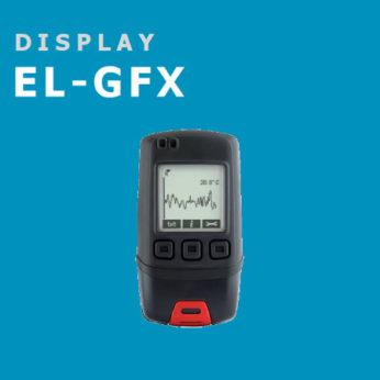 EL-GFX