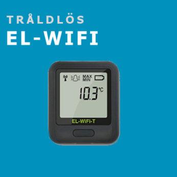 EL-Wifi