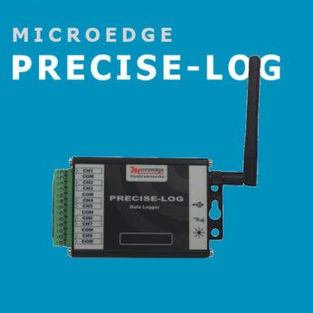 Precise-log