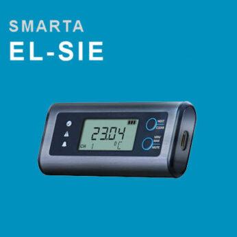 EL-SIE